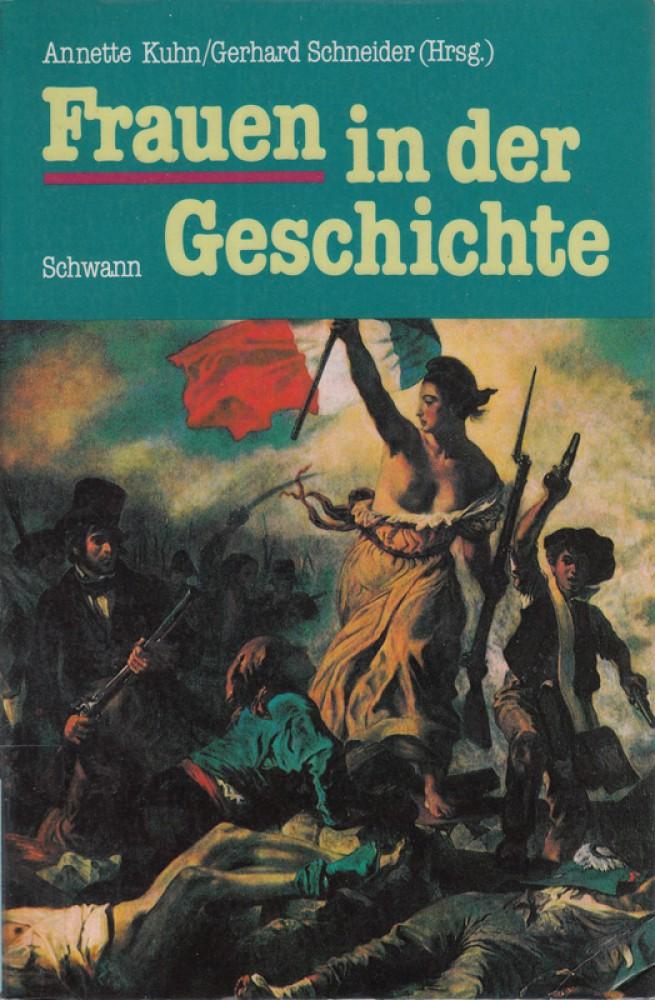 Bücherverbrennungen In Der Geschichte