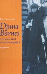 Djuna Barnes