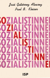 Sozialistinnen