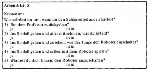 Berichte von Lehrerinnen, Dozentinnen und Erzieherinnen 1   arsfemina.de