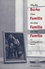 Eine Familie ist eine Familie ist eine Familie