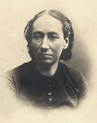 Louise Michel Memoiren