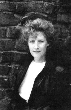 Burke Phyllis