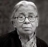 Devi Mahasweta
