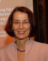 Garbe Christine