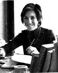 Kaplan Marion