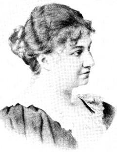 Mayreder, Rosa