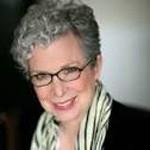 Miller Nancy K.