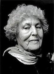 Olsen Tillie