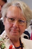 Schubert Doris