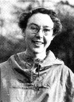 Stark Elisabeth