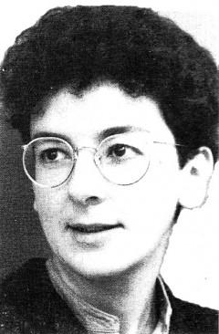Valverde Mariana