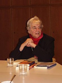Weiss Ruth