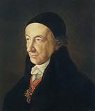 Wieland Christoph