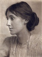 Woolf Virginia