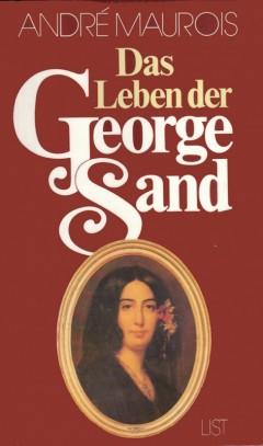 Das Leben der George Sand