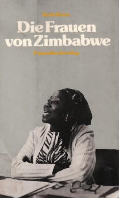 Die Frauen von Zimbabwe