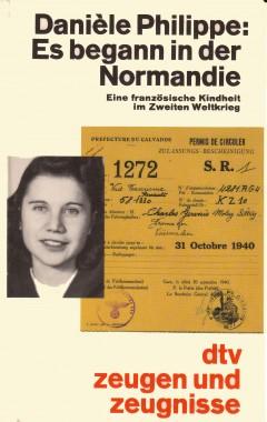 Es begann in der Normandie