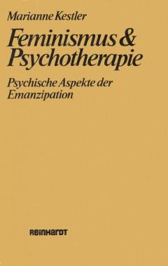 Feminismus und Psychotherapie