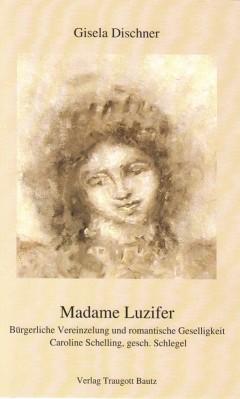Madame Luzifer