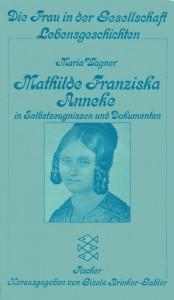 Mathilde Franziska Anneke