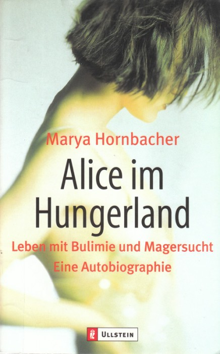Alice im Hungerland