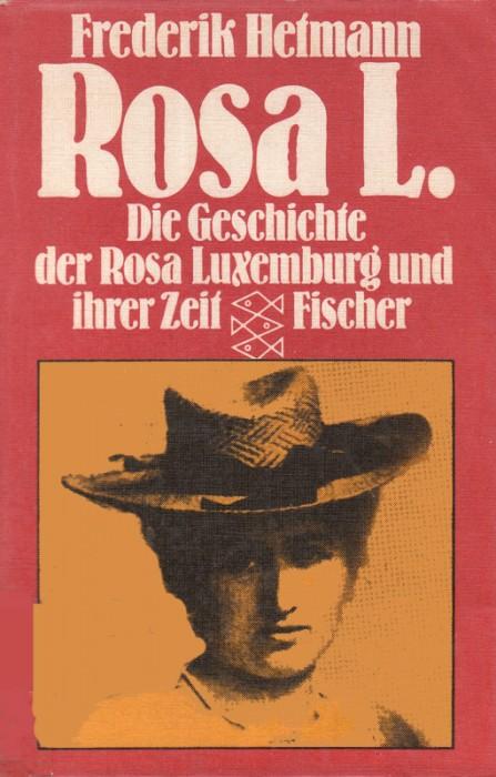 Rosa L.